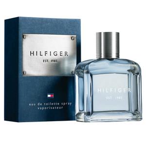 Hilfiger Parfum | Foto: Douglas
